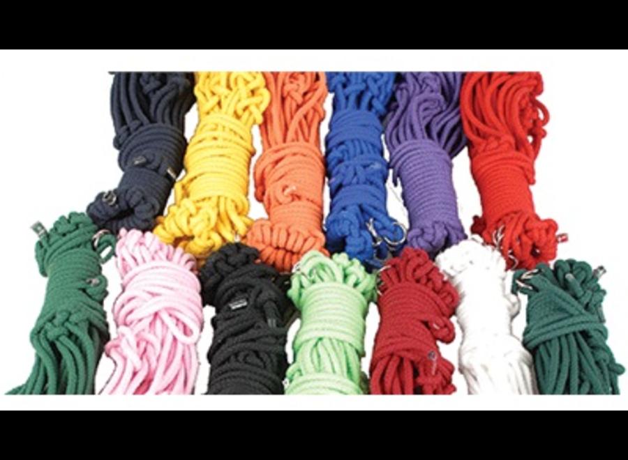 1820 Hay Net Cotton