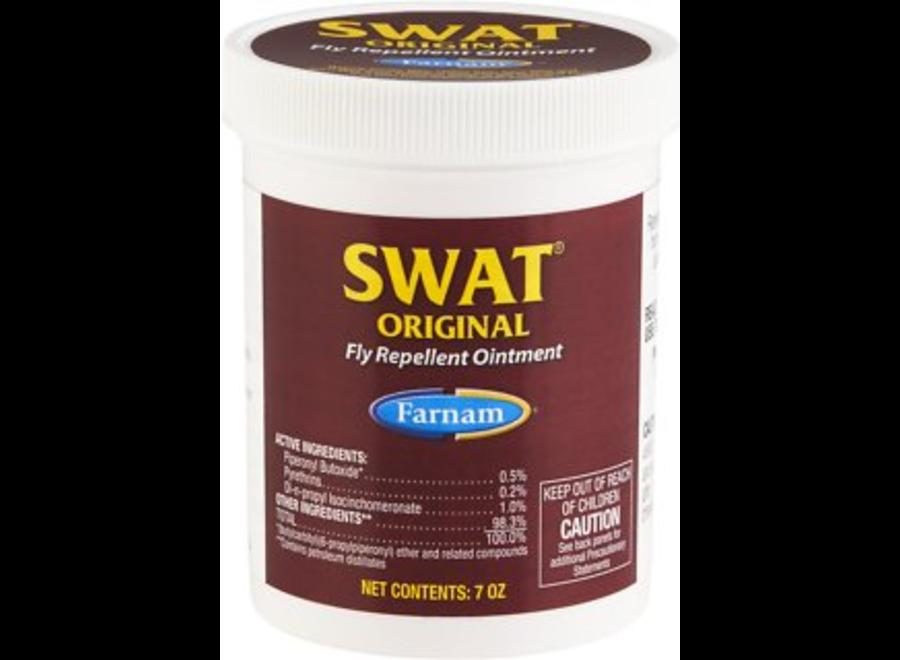 065704 swat original fly repellent