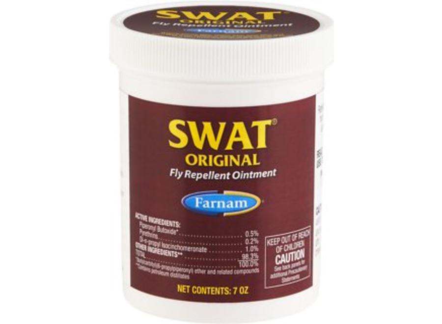 065704 swat original fly repellent