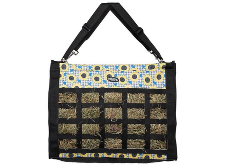35-1381 Slow Feed Hay Bag