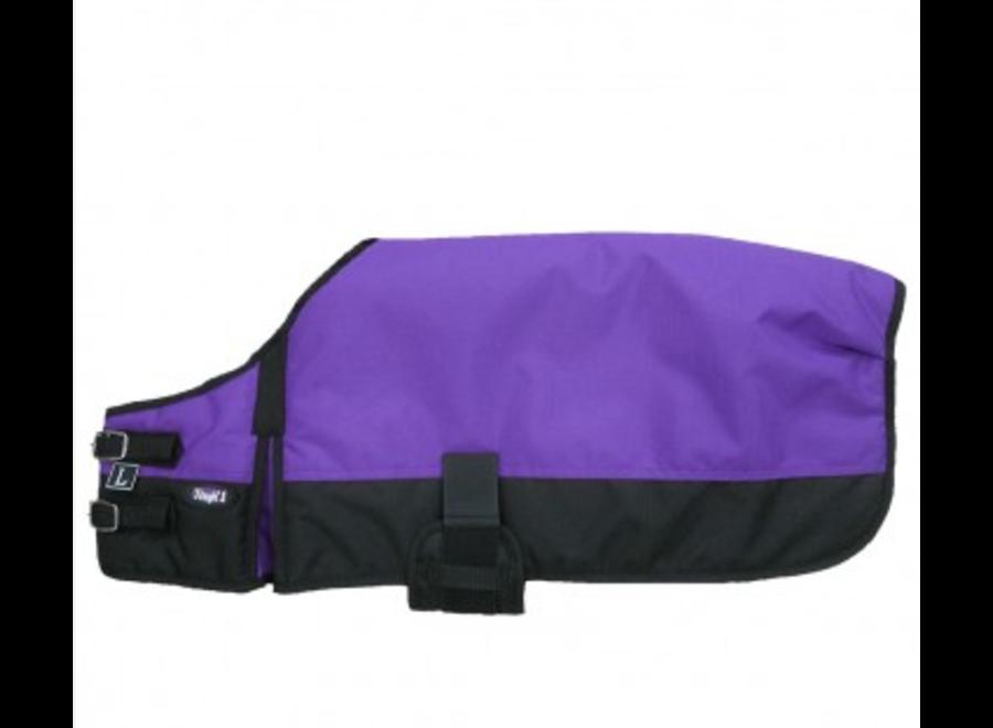 36-5016 Dog Blanket- 600D