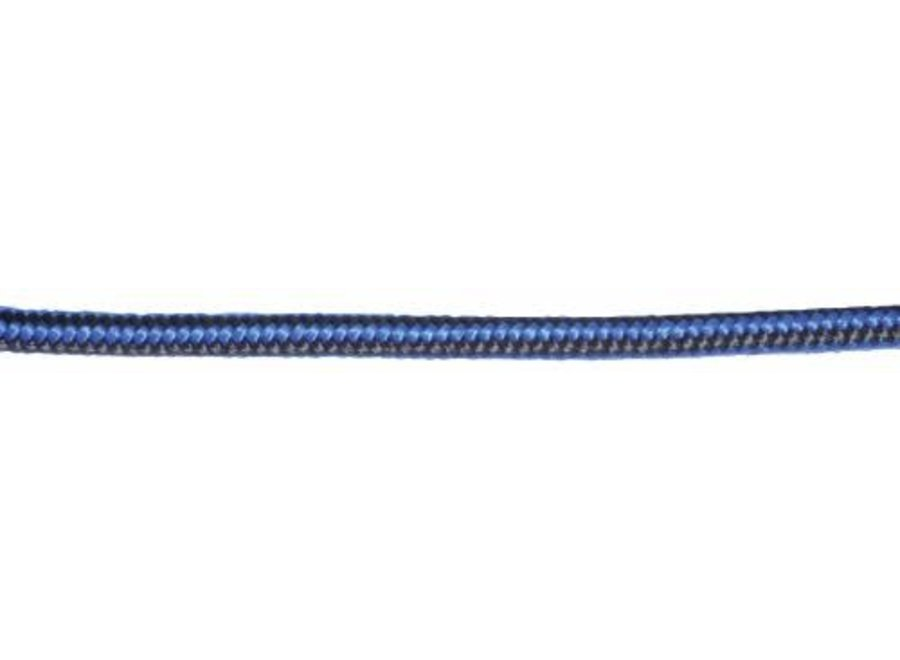 HRE- Easy On Rope Halter