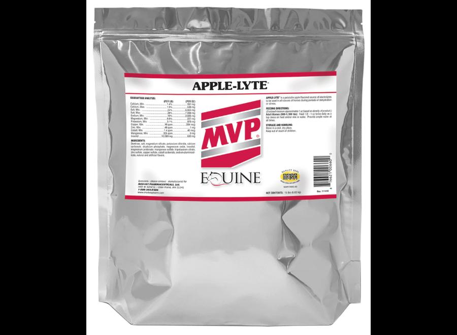 Apple-Lyte
