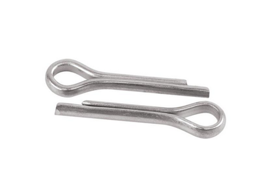 25-9020 Cotter Pins (SS)