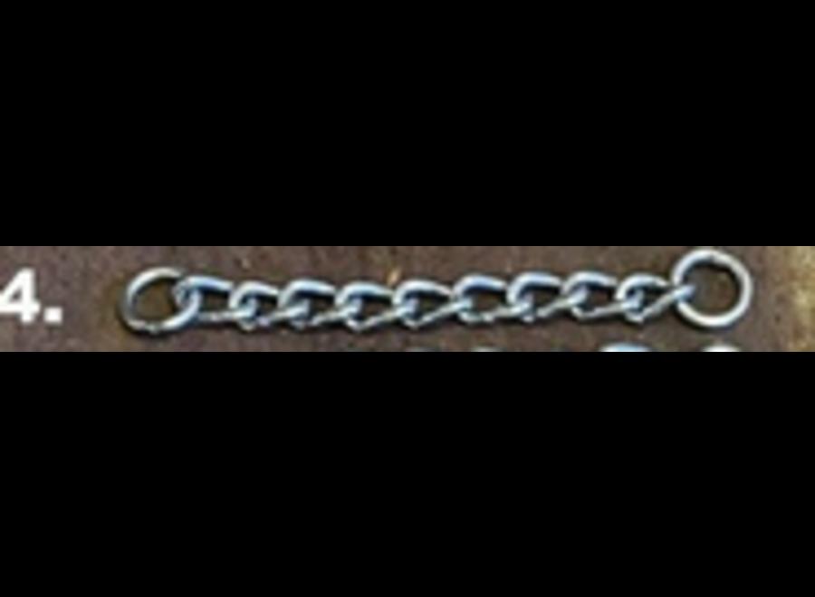 #4 LS mikey chain lift