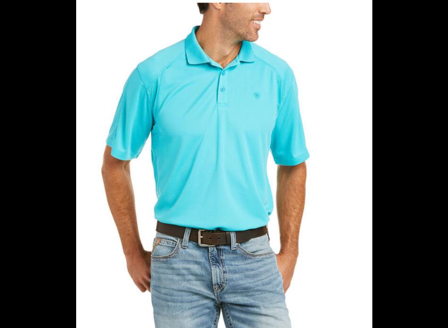 10036177 AC Polo BlueBird