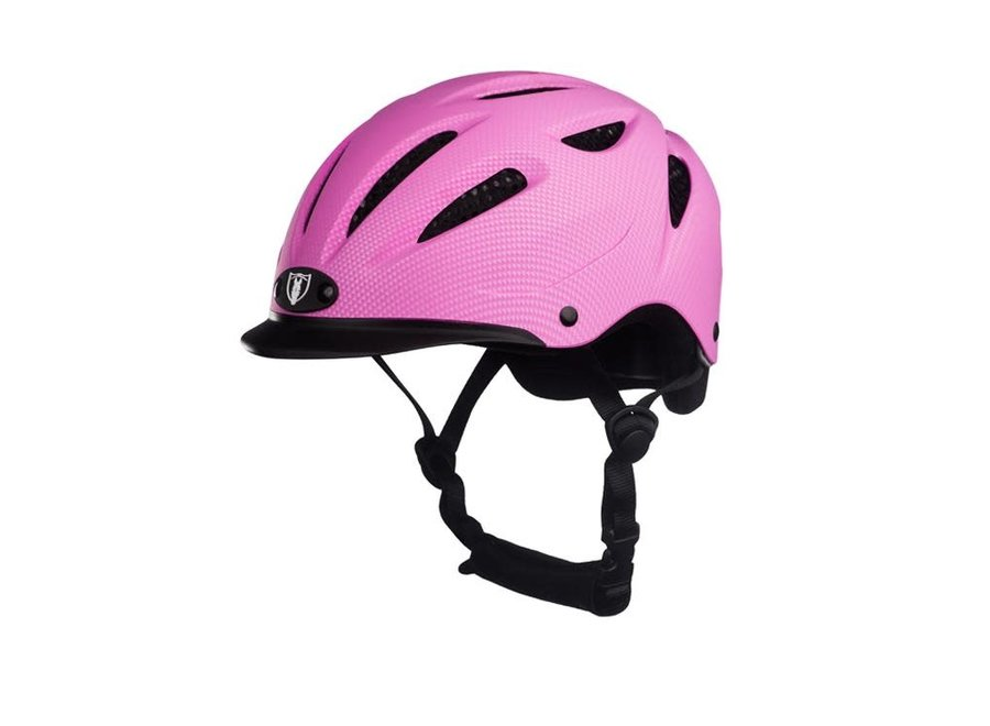 8600 sportage Helmet Pink