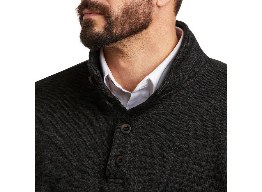 10037284 Wesley Sweater