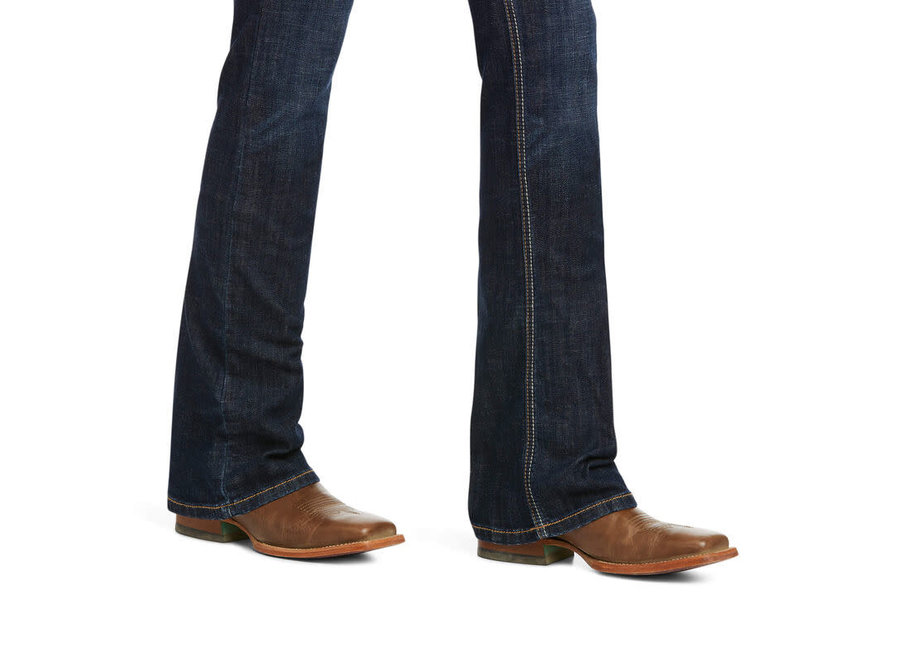 10037684 Rascal kimberly boot