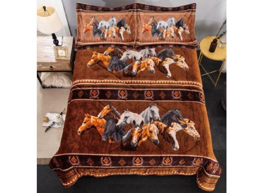 0316 king size comforter