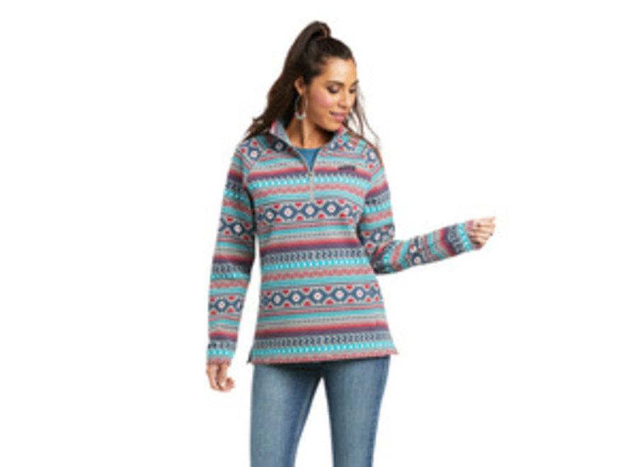 10037748 aztec shirt