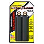 ESI Extra Chunky Grips
