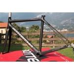 Bottecchia Bottecchia 695 Matte Carbon 57 cm