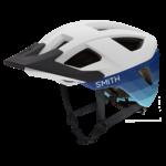 Smith Optics SESSION MIPS M VPR KLN 51 55