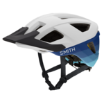 Smith Optics SESSION MIPS M VPR KLN 55 59