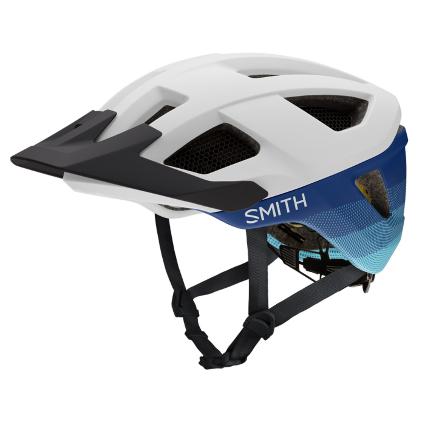 Smith Optics SESSION MIPS M VPR KLN 55 59