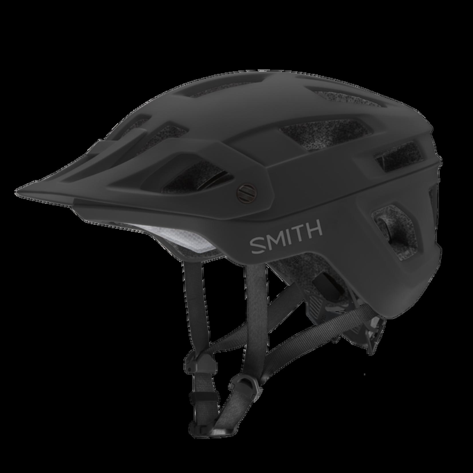 Smith Optics ENGAGE MIPS MT BLK 61 65