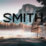 Smith Helmets