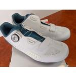 Garneau Garneau Ruby II Shoes - White, Women's, Size 43