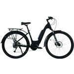 Batch Batch Step-Thru Plus E-Bike S/M
