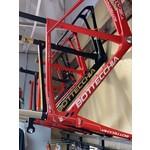 Bottecchia Bottecchia Team T2 Red Lab Kit 51 cm