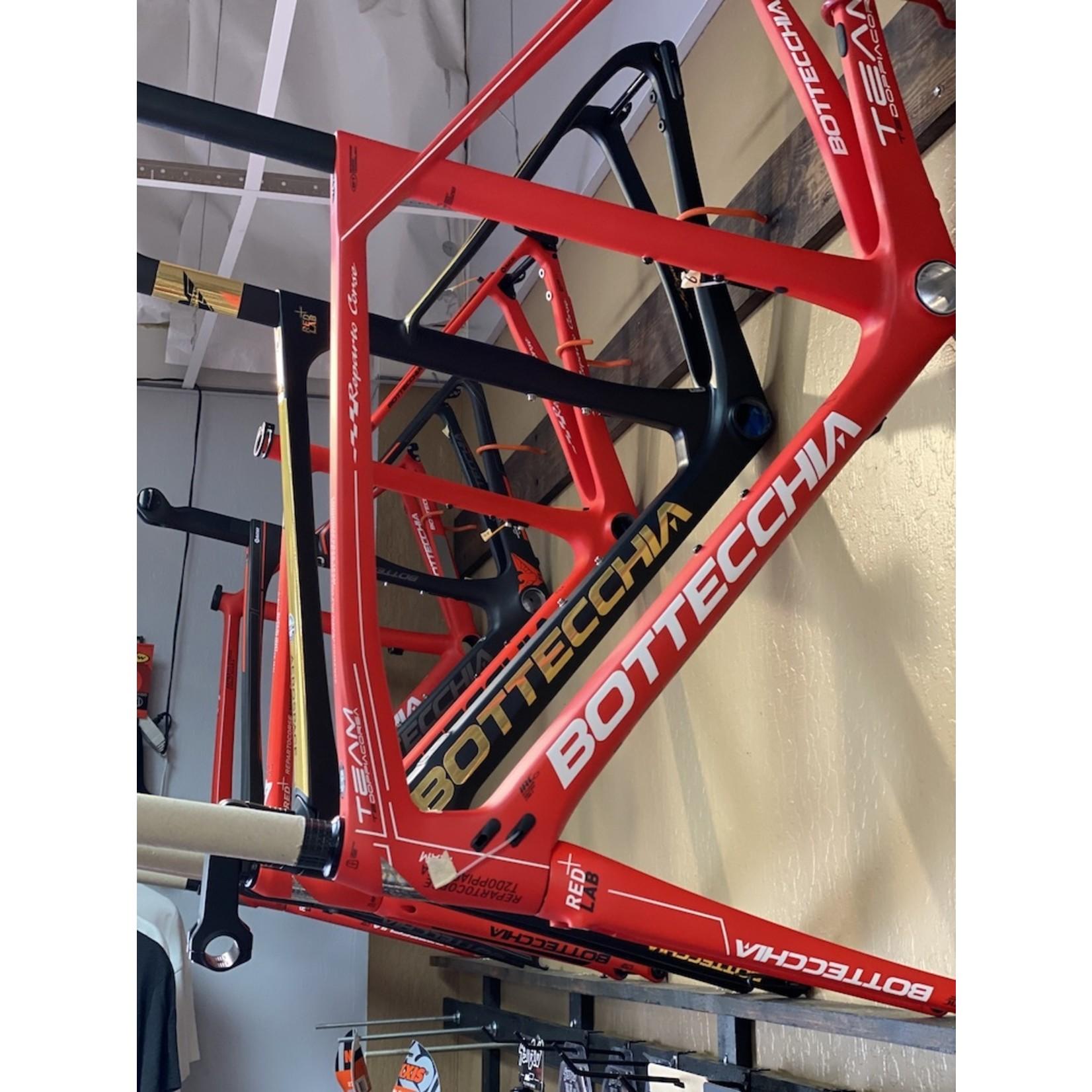 Bottecchia Bottecchia T2Red Lab Kit 51 cm