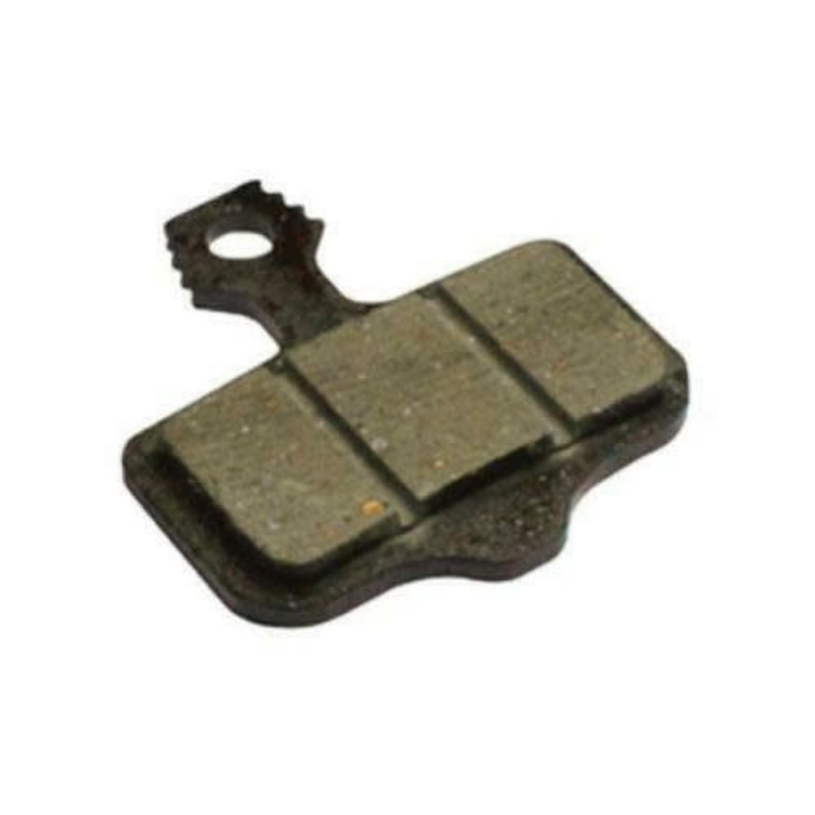 ULTRACYCLE KHS ULTRACYCLE Avid/SCRAM Disc Brake Pads