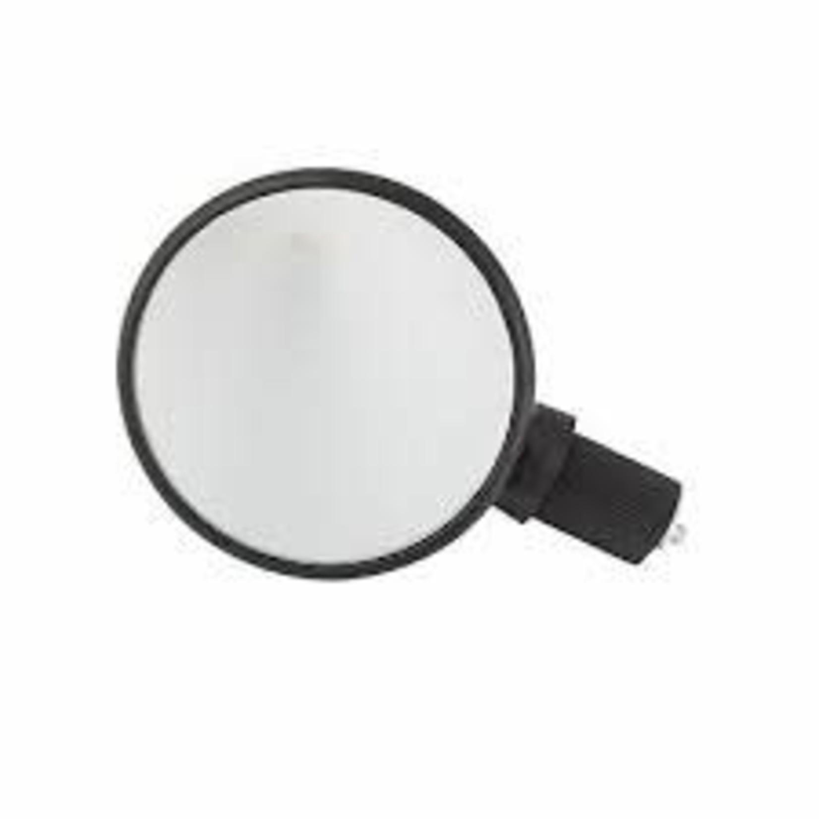 3rd Eye THIRD EYE Handlebar Mirror