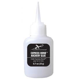 Carbon Express Carbon Express Bond Archery Glue