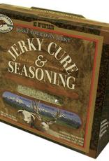 Butcher at Home Jerky Seasoning Original Blend (Mild Salami) 200g