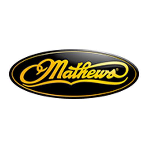 Mathews Mathews Module MR size B.5