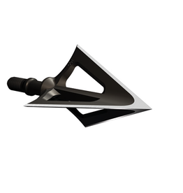 G5 G5 Montec CS 3 Blade Broadhead 100gr. 3 Pack