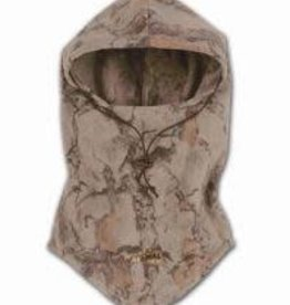 Natural Gear Natural Gear Fleece Mask One Size Fits Most - Natural