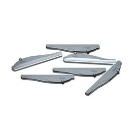 G5 G5 Tekan Replacement Blade Kit 6 Pack