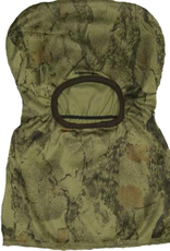 Natural Gear Natural Gear Stealth Series Full Head Mask Natural