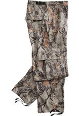 Natural Gear Natural Gear Fatigue Pants Natural