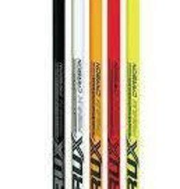 """Infitec Infitec CRUX Premium Carbon Offset Stabilizer 12"""" Flo Orange"""