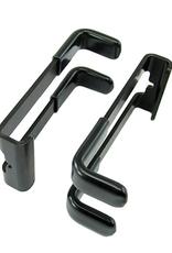 Bowmaster Bowmaster Split Limb L Bracket G2 Standard