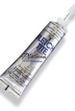Bohning Fletch-Tite Platimun Adhesive 3/4oz Tube