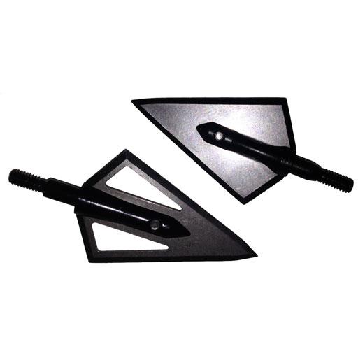 Northern Broadheads 2 Blade