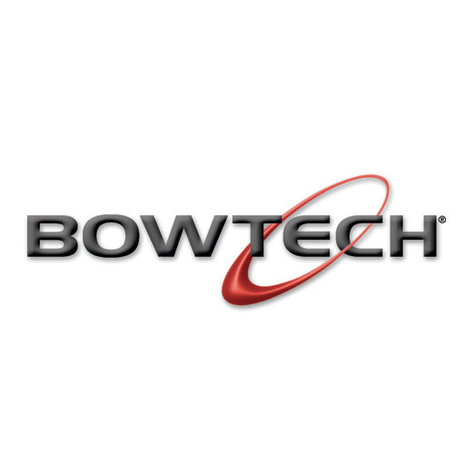 Bowtech Bowtech Invasion CPX RH Top & Bottom Cam & Assembly