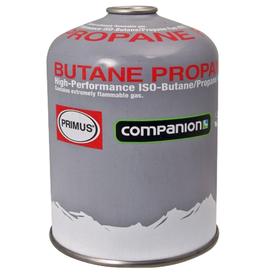 Primus Primus Butane Cartridge Screw On 450gm