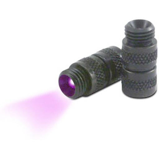 Viper Viper Ultra-Violet Light
