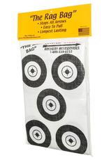 Third Hand Third Hand Rag Bag Target Cover