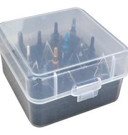 MTM Molded Products MTM Broadhead Box