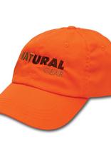 Natural Gear Natural Gear Blaze Cap