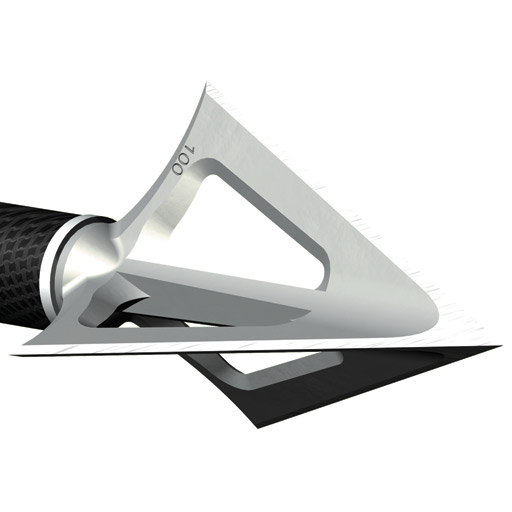 G5 G5 Montec 3 Blade Broadhead