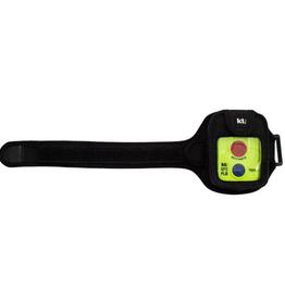 Kinetic Technology Kinetic Safety Alert Sports Armband