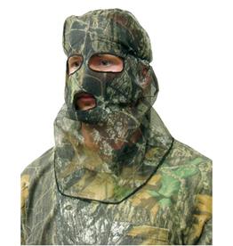 Primos Primos Ninja Full Face Mask