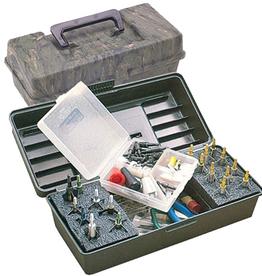 MTM Molded Products MTM Magnum Broadhead Tackle Box